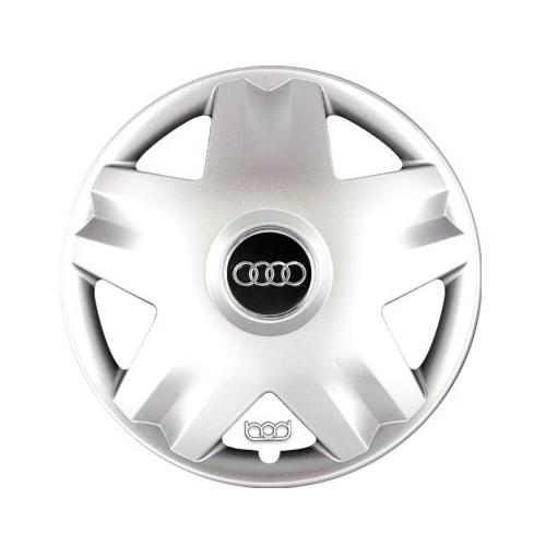 Bod Audi 14 İnç Jant Kapak Seti 4 Lü 413