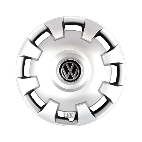 Bod Volkswagen 14 İnç Jant Kapak Seti 4 Lü 406
