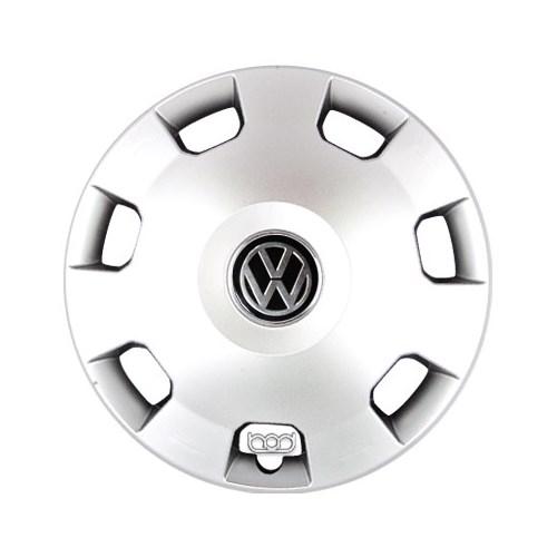Bod Volkswagen 14 İnç Jant Kapak Seti 4 Lü 407
