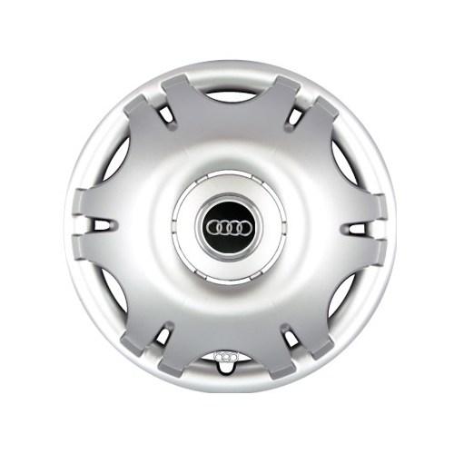 Bod Audi 16 İnç Jant Kapak Seti 4 Lü 602
