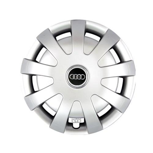 Bod Audi 16 İnç Jant Kapak Seti 4 Lü 605