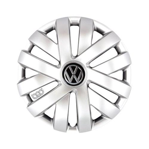 Bod Volkswagen 14 İnç Jant Kapak Seti 4 Lü 416