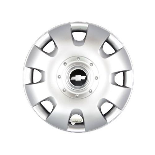 Bod Chevrolet 13 İnç Jant Kapak Seti 4 Lü 307