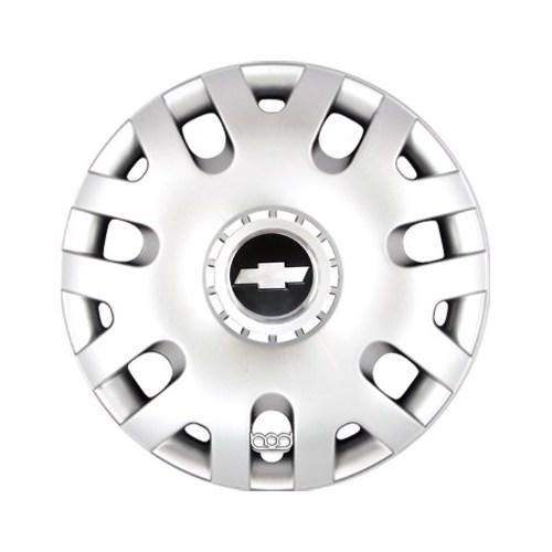 Bod Chevrolet 14 İnç Jant Kapak Seti 4 Lü 404