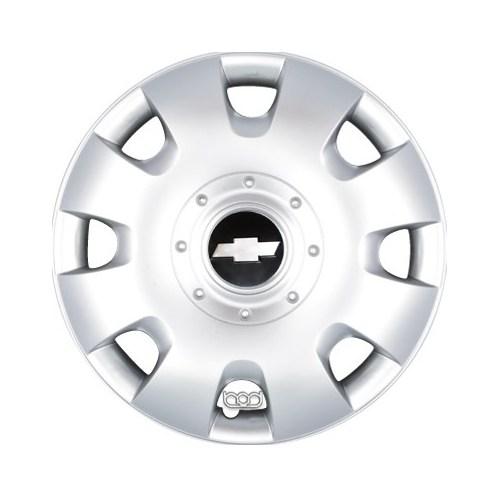 Bod Chevrolet 14 İnç Jant Kapak Seti 4 Lü 409