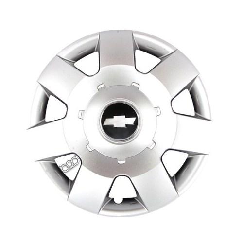 Bod Chevrolet 14 İnç Jant Kapak Seti 4 Lü 419