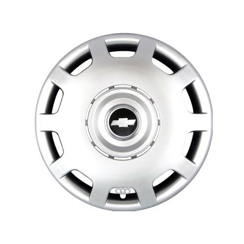 Bod Chevrolet 15 İnç Jant Kapak Seti 4 Lü 502