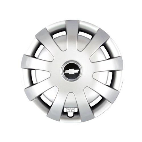 Bod Chevrolet 15 İnç Jant Kapak Seti 4 Lü 509