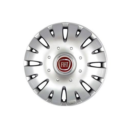 Bod Fiat 13 İnç Jant Kapak Seti 4 Lü 308