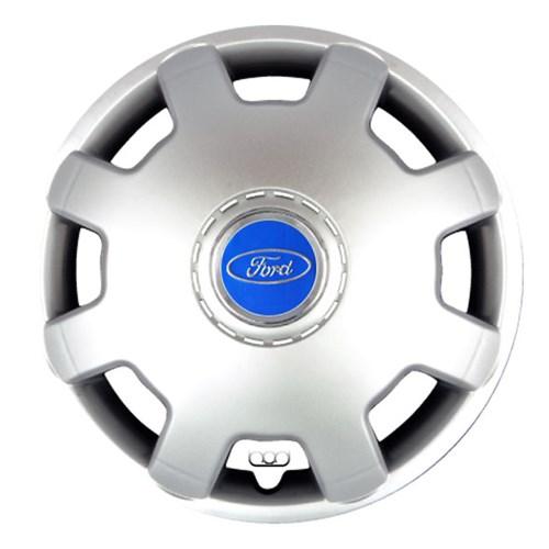 Bod Ford 13 İnç Jant Kapak Seti 4 Lü 305