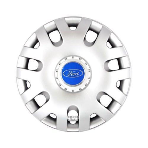Bod Ford 14 İnç Jant Kapak Seti 4 Lü 404