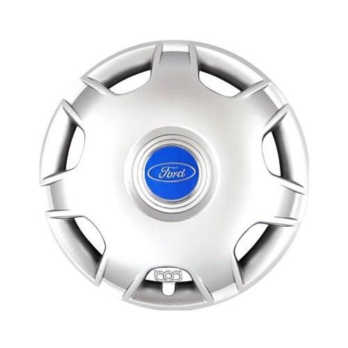Bod Ford 14 İnç Jant Kapak Seti 4 Lü 405