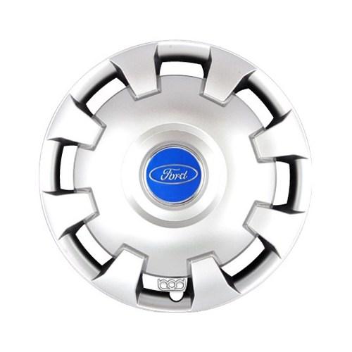 Bod Ford 14 İnç Jant Kapak Seti 4 Lü 406