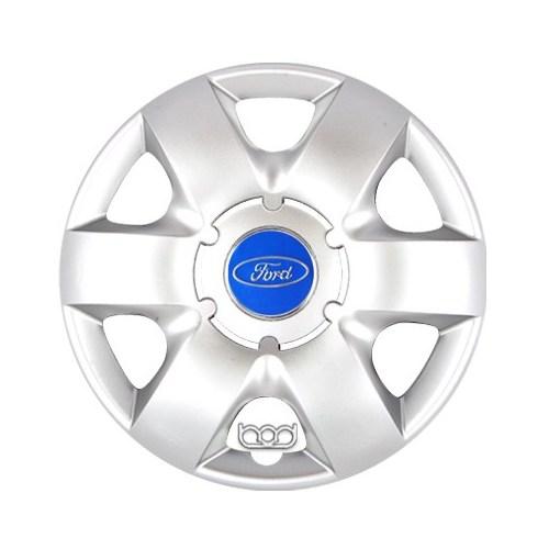 Bod Ford 14 İnç Jant Kapak Seti 4 Lü 415