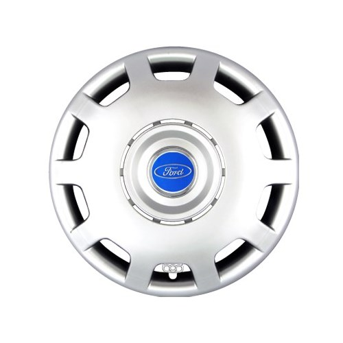 Bod Ford 15 İnç Jant Kapak Seti 4 Lü 502