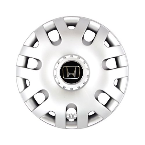 Bod Honda 14 İnç Jant Kapak Seti 4 Lü 404