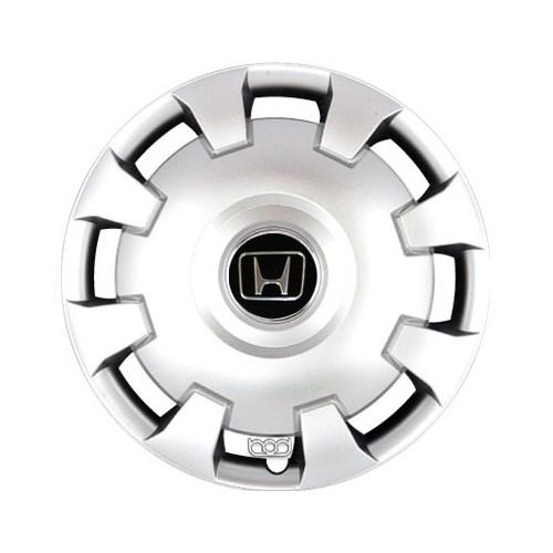Bod Honda 14 İnç Jant Kapak Seti 4 Lü 406