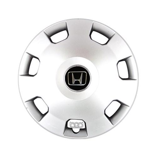 Bod Honda 14 İnç Jant Kapak Seti 4 Lü 407