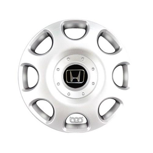 Bod Honda 14 İnç Jant Kapak Seti 4 Lü 408