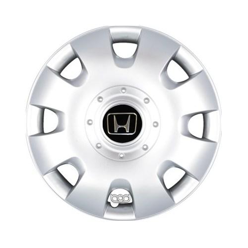 Bod Honda 14 İnç Jant Kapak Seti 4 Lü 409