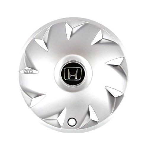 Bod Honda 14 İnç Jant Kapak Seti 4 Lü 410