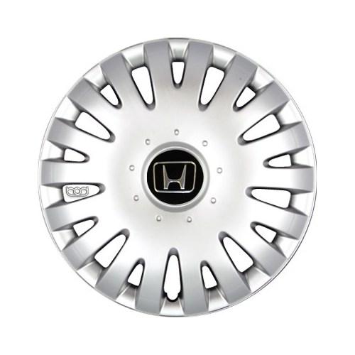 Bod Honda 14 İnç Jant Kapak Seti 4 Lü 411