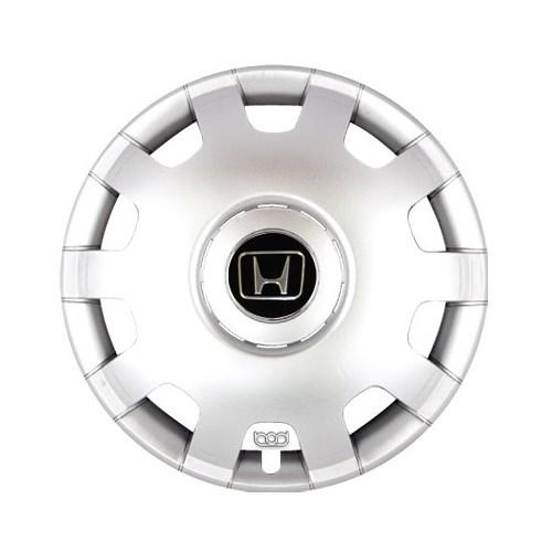 Bod Honda 14 İnç Jant Kapak Seti 4 Lü 412