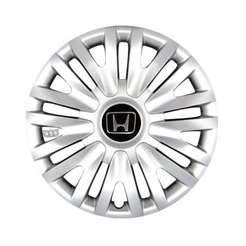 Bod Honda 14 İnç Jant Kapak Seti 4 Lü 417
