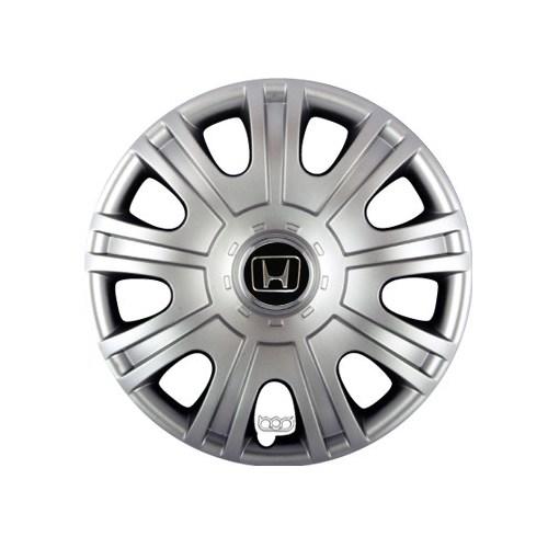 Bod Honda 15 İnç Jant Kapak Seti 4 Lü 519
