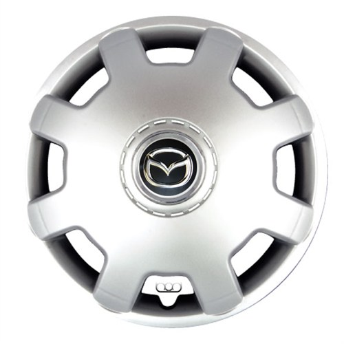 Bod Mazda 13 İnç Jant Kapak Seti 4 Lü 305