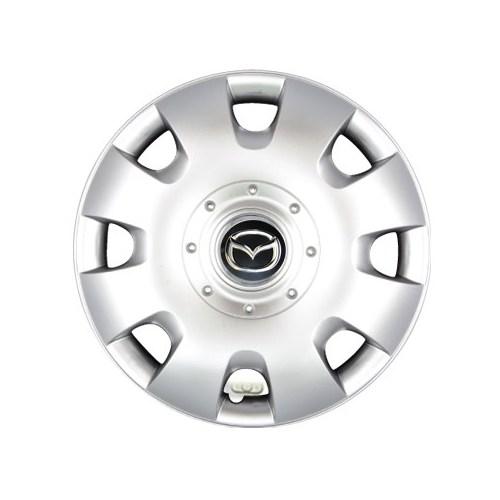 Bod Mazda 13 İnç Jant Kapak Seti 4 Lü 307