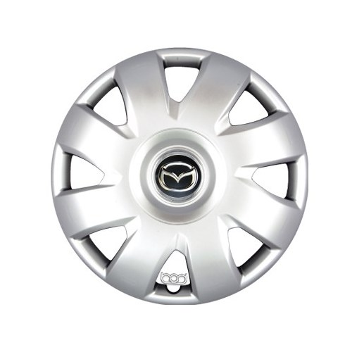 Bod Mazda 15 İnç Jant Kapak Seti 4 Lü 511