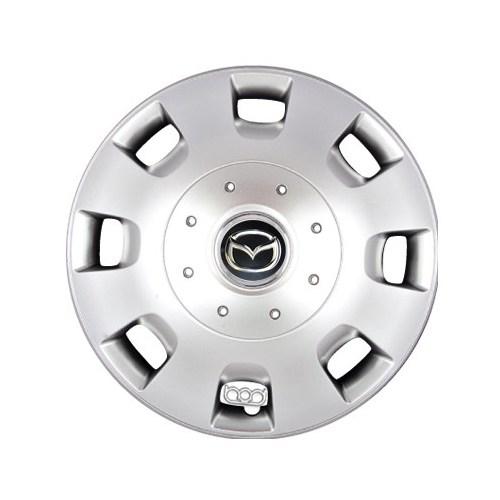 Bod Mazda 16 İnç Jant Kapak Seti 4 Lü 600
