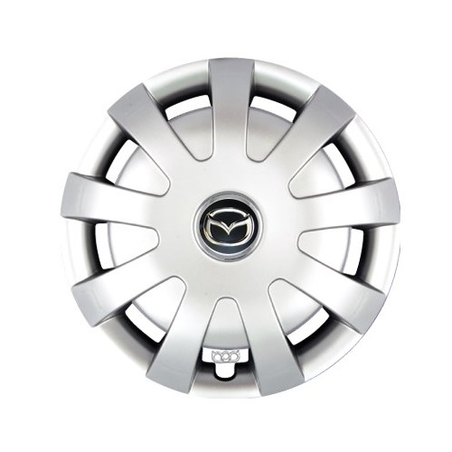 Bod Mazda 16 İnç Jant Kapak Seti 4 Lü 605