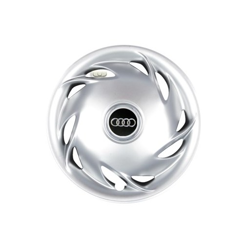 Bod Audi 13 İnç Jant Kapak Seti 4 Lü 304
