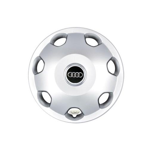 Bod Audi 13 İnç Jant Kapak Seti 4 Lü 306