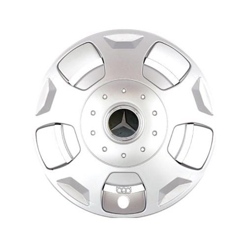 Bod Mercedes 16 İnç Jant Kapak Seti 4 Lü 604