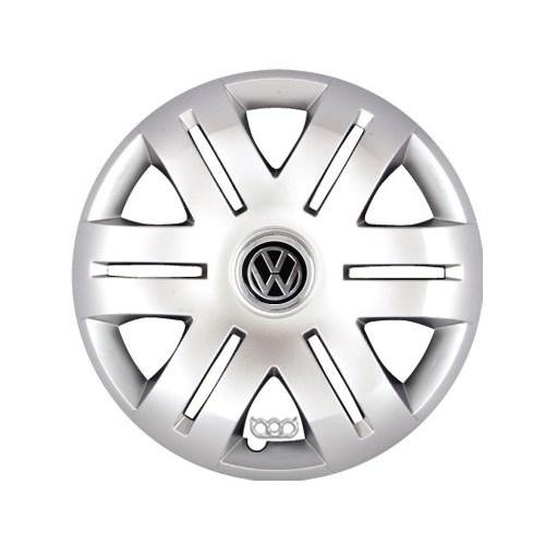 Bod Volkswagen 16 İnç Jant Kapak Seti 4 Lü 606