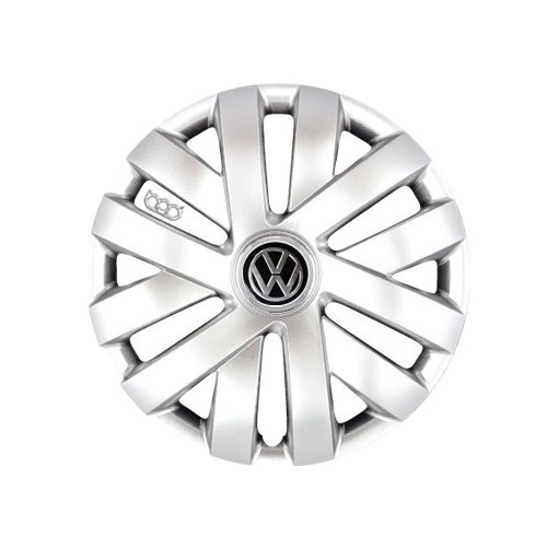 Bod Volkswagen 16 İnç Jant Kapak Seti 4 Lü 609
