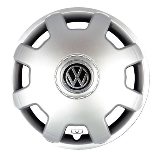 Bod Volkswagen 13 İnç Jant Kapak Seti 4 Lü 305