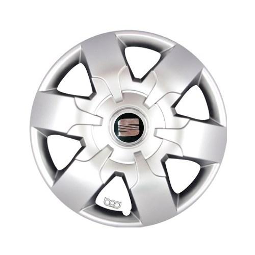 Httpwww Hepsiburada Combod Audi 15 Inc Jant Kapak Seti 4 Lu 509