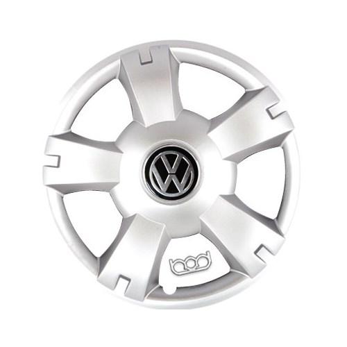 Bod Volkswagen 14 İnç Jant Kapak Seti 4 Lü 401