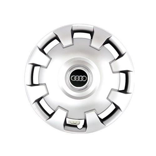 Bod Audi 13 İnç Jant Kapak Seti 4 Lü 311