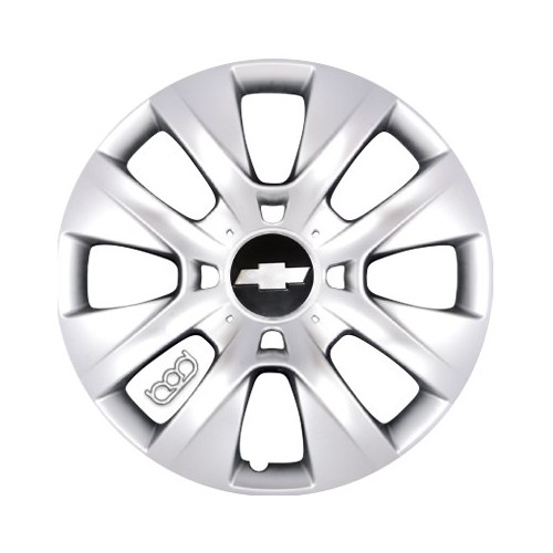 Bod Chevrolet 14 İnç Jant Kapak Seti 4 Lü 425