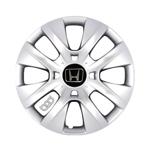 Bod Honda 14 İnç Jant Kapak Seti 4 Lü 425