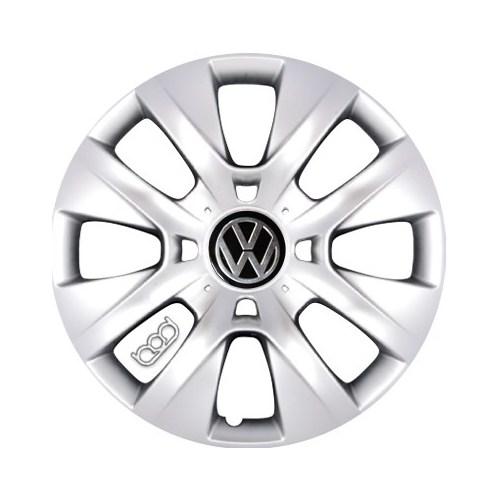 Bod Volkswagen 14 İnç Jant Kapak Seti 4 Lü 425