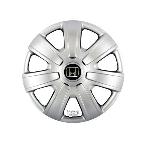 Bod Honda 15 İnç Jant Kapak Seti 4 Lü 525