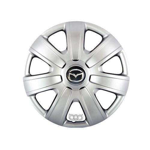 Bod Mazda 15 İnç Jant Kapak Seti 4 Lü 525