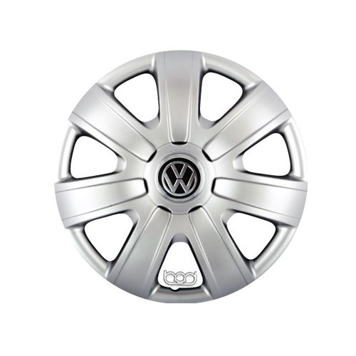 Bod Volkswagen 15 İnç Jant Kapak Seti 4 Lü 525