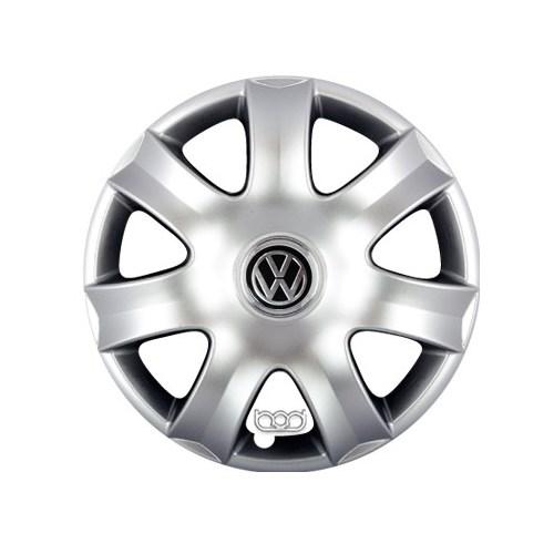 Bod Volkswagen 15 İnç Jant Kapak Seti 4 Lü 526